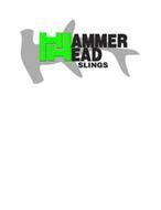 HAMMERHEAD SLINGS