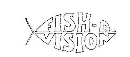 FISH-A-VISION