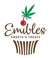 EMIBLES SWEETS & TREATS