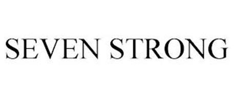 SEVEN STRONG