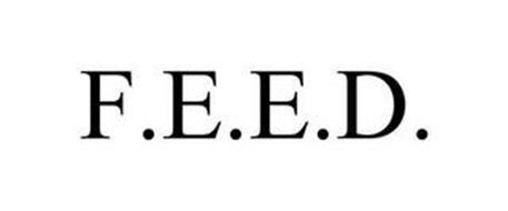 F.E.E.D.