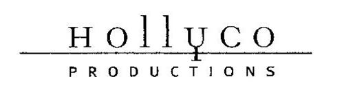 HOLLYCO PRODUCTIONS