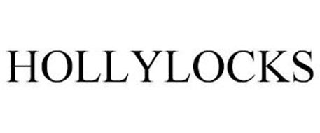 HOLLYLOCKS