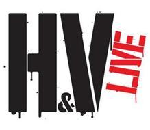 H&V LIVE