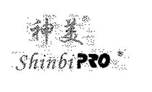 SHINBI PRO