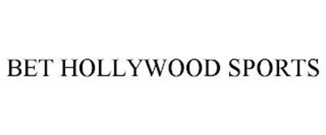 BET HOLLYWOOD SPORTS
