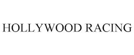 HOLLYWOOD RACING