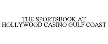 THE SPORTSBOOK AT HOLLYWOOD CASINO GULF COAST