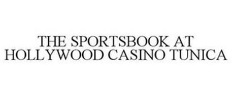 THE SPORTSBOOK AT HOLLYWOOD CASINO TUNICA