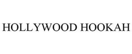 HOLLYWOOD HOOKAH