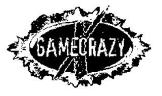 X GAMECRAZY