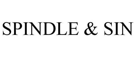 SPINDLE & SIN