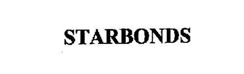STARBONDS