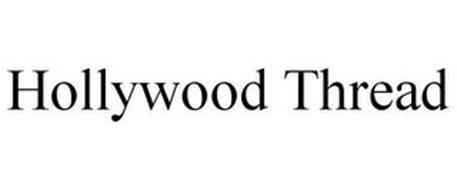 HOLLYWOOD THREAD