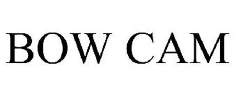 BOW CAM