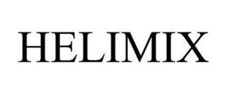 HELIMIX