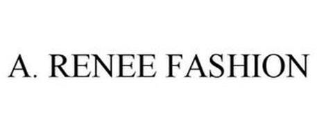 A. RENEE FASHION