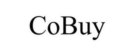 COBUY