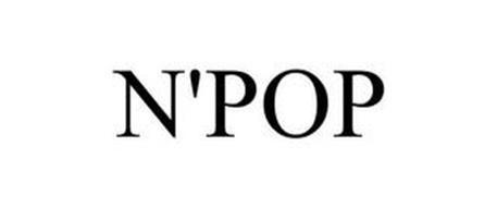 N'POP