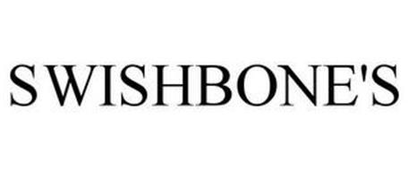 SWISHBONE'S