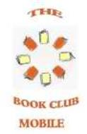 THE BOOK CLUB MOBILE