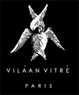 VILÁAN VITRÉ PARIS