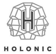 H HOLONIC