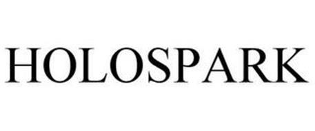 HOLOSPARK