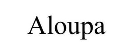 ALOUPA