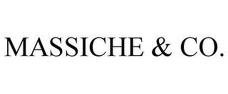 MASSICHE & CO.