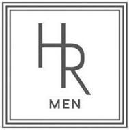 HR MEN