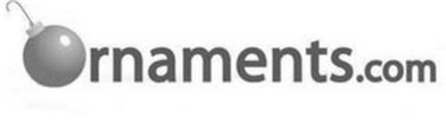ORNAMENTS.COM