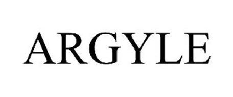 ARGYLE