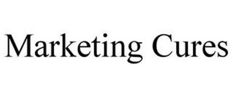 MARKETING CURES