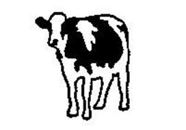 HOLY COW INC.