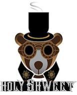 HOLY SHWEET