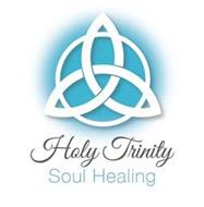 HOLY TRINITY SOUL HEALING
