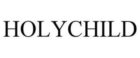 HOLYCHILD