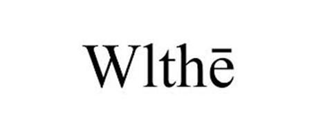 WLTHE