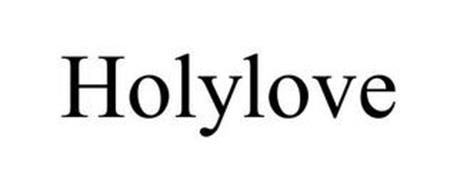 HOLYLOVE