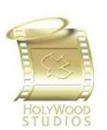 HOLYWOOD STUDIOS
