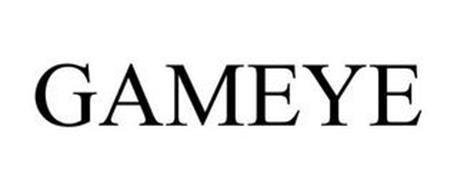 GAMEYE