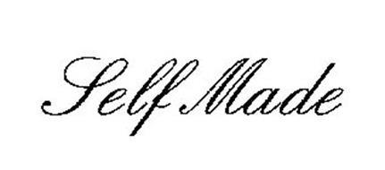 $ELF MADE