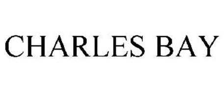 Charles bay trademark of hom furniture inc serial for Hom furniture inc
