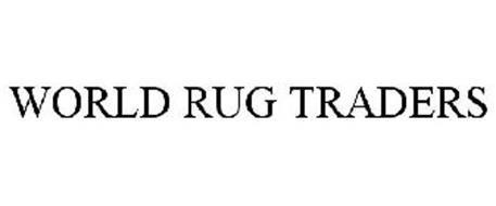 World rug traders trademark of hom furniture inc serial for Hom furniture inc