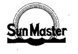 SUN MASTER