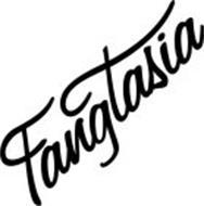FANGTASIA