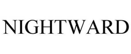 NIGHTWARD