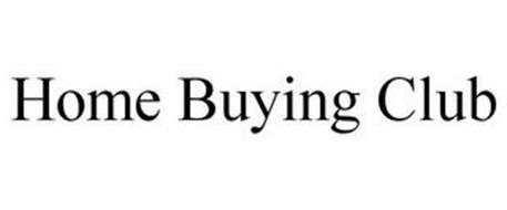 HOME BUYING CLUB
