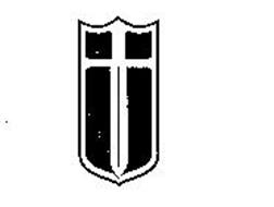 Home Care Association of America, Inc.